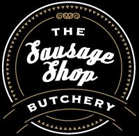 The-Sausage-Shop-Logo-No-Tag-RGB